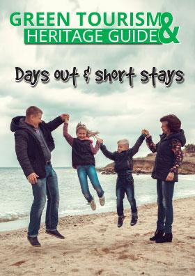 Days out and short stays