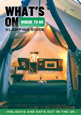 Whats On UK Glamping Guide front cover.jpg